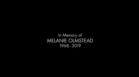 Yellowstone Second Season Finale tribute to Melanie Olmstead.